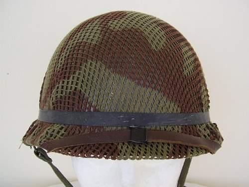 French 1951 OTAN