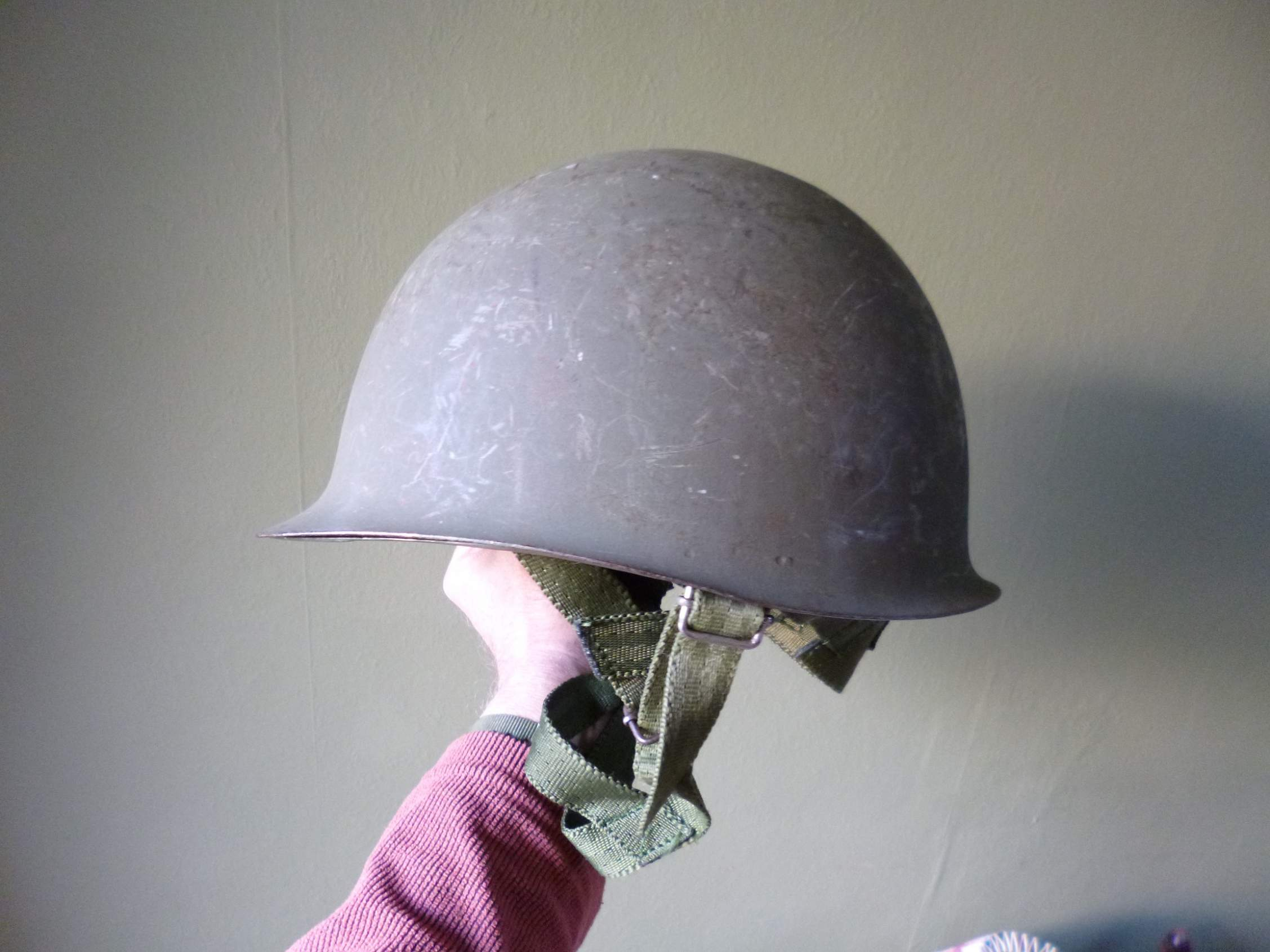 832599d1430137067-spanish-m65-otan-f1-calmero-helmet-p1010489.jpg
