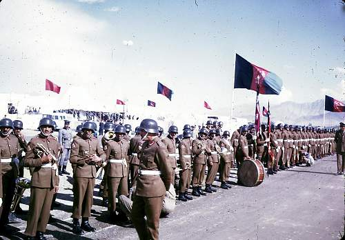 Click image for larger version.  Name:1960s-afghanistan-20.jpg Views:242 Size:127.3 KB ID:832965