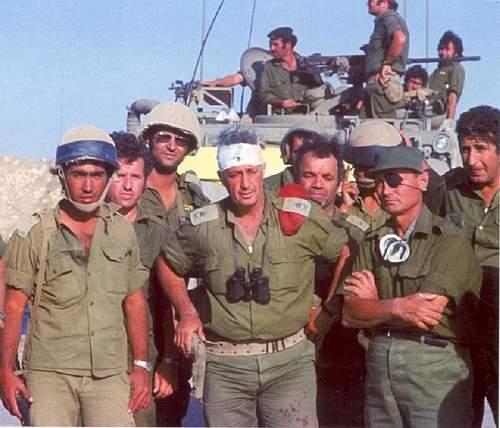 Click image for larger version.  Name:1973-Sinai.jpg Views:561 Size:166.5 KB ID:833764