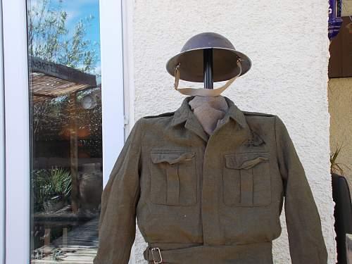IDF ISRAELI helmets arab israeli wars, 1967 - 1982