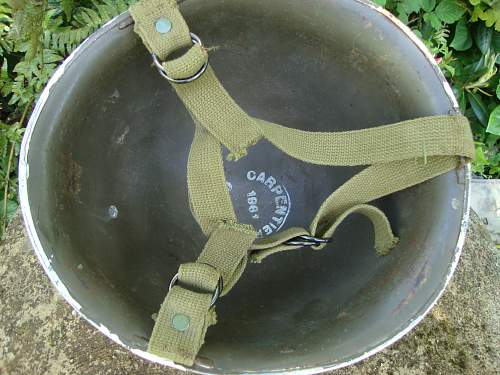 French TAP M-56