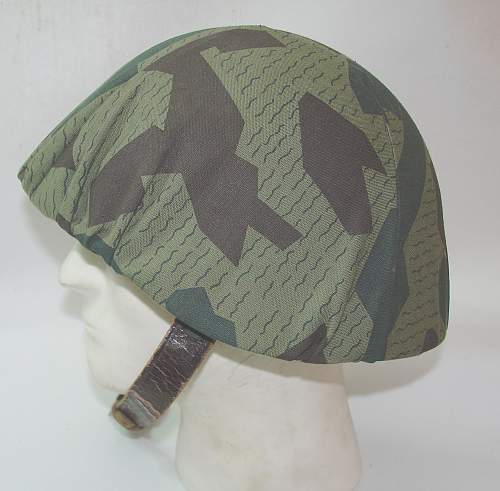 Click image for larger version.  Name:Bulgaria M51 splinter cammo cover.jpg Views:161 Size:224.6 KB ID:850819
