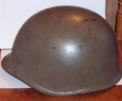 Click image for larger version.  Name:Helmet1.jpg Views:43 Size:40.8 KB ID:85123