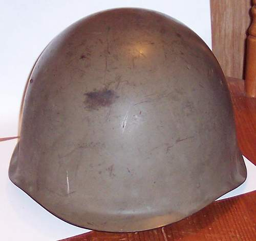 Click image for larger version.  Name:Helmet2.jpg Views:60 Size:48.9 KB ID:85124