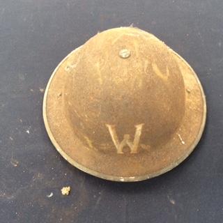 Name:  Warden's helmet_1.jpg Views: 86 Size:  42.2 KB