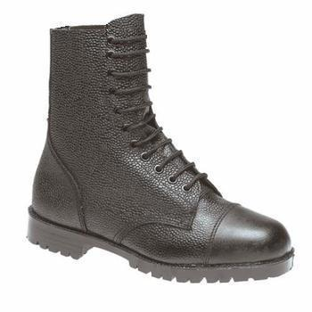 Name:  g_ISSUE-HILEG-KNOBBLY-NI-BOOTS.jpg Views: 212 Size:  14.8 KB