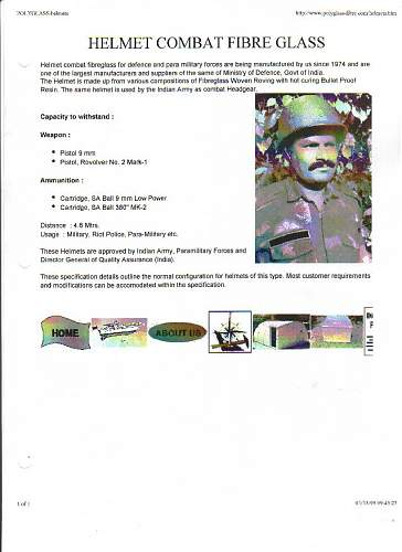 Click image for larger version.  Name:India Polyglas.jpg Views:3590 Size:81.8 KB ID:890463