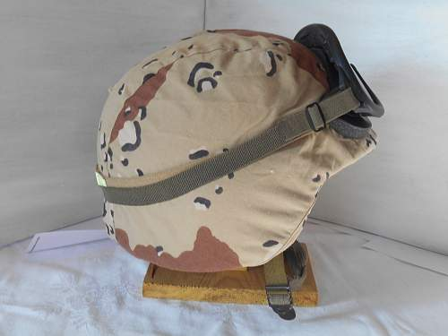 Click image for larger version.  Name:PASGT helmet 010.jpg Views:129 Size:211.8 KB ID:898993