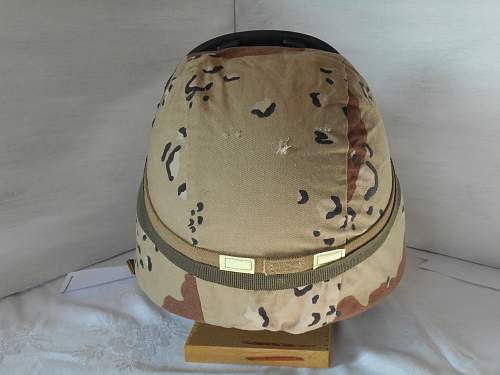 Click image for larger version.  Name:PASGT helmet 011.jpg Views:59 Size:223.3 KB ID:898994