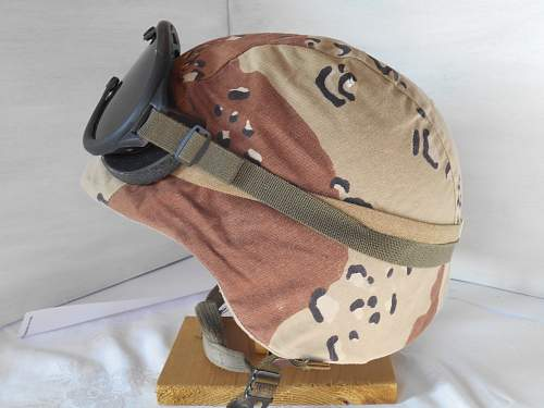 Click image for larger version.  Name:PASGT helmet 012.jpg Views:127 Size:219.3 KB ID:898995