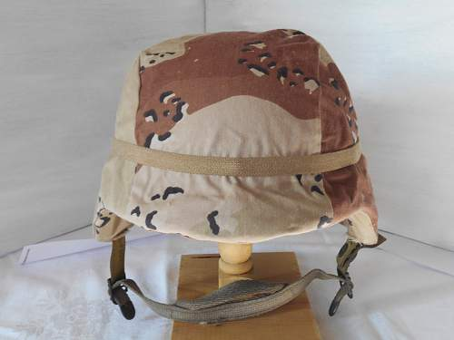 Click image for larger version.  Name:PASGT helmet 013.jpg Views:156 Size:214.8 KB ID:898996