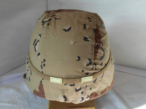 Click image for larger version.  Name:PASGT helmet 015.jpg Views:153 Size:227.2 KB ID:898997