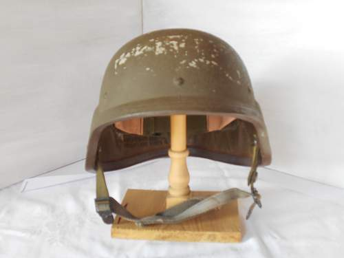 Click image for larger version.  Name:PASGT helmet 017.jpg Views:73 Size:193.8 KB ID:899000