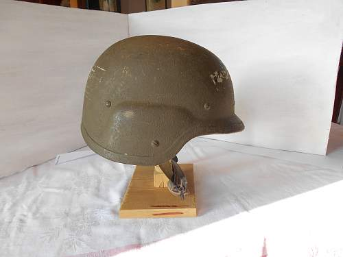 Click image for larger version.  Name:PASGT helmet 018.jpg Views:110 Size:219.4 KB ID:899001