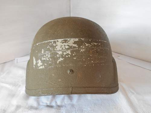 Click image for larger version.  Name:PASGT helmet 019.jpg Views:28 Size:216.8 KB ID:899002