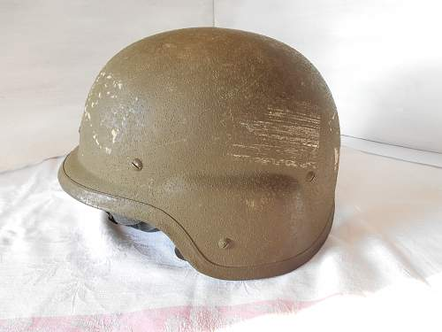 Click image for larger version.  Name:PASGT helmet 020.jpg Views:35 Size:221.6 KB ID:899004