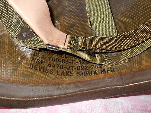 Click image for larger version.  Name:PASGT helmet 022.jpg Views:110 Size:237.3 KB ID:899007