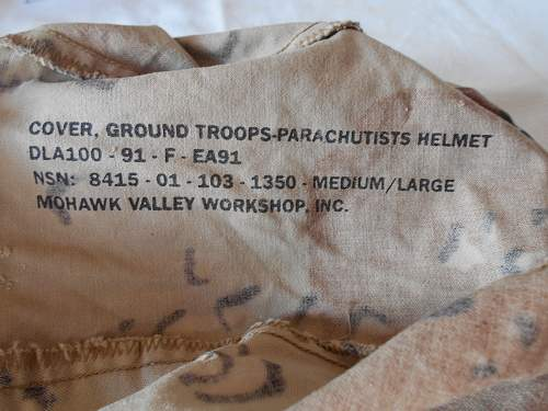 Click image for larger version.  Name:PASGT helmet 024.jpg Views:76 Size:228.3 KB ID:899009
