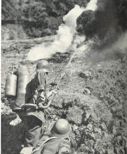 Click image for larger version.  Name:flamethrower.jpg Views:737 Size:56.8 KB ID:89998