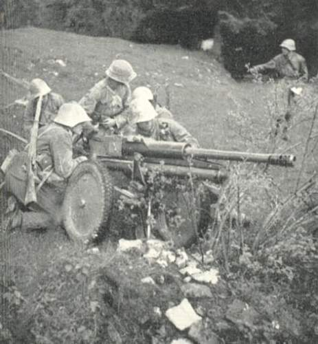 Click image for larger version.  Name:inf gun.jpg Views:272 Size:51.6 KB ID:89999