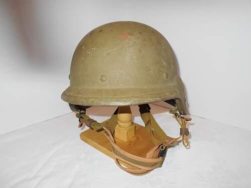 Click image for larger version.  Name:helmet 001.jpg Views:118 Size:218.8 KB ID:903809
