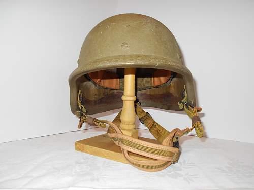 Click image for larger version.  Name:helmet 002.jpg Views:32 Size:215.8 KB ID:903810