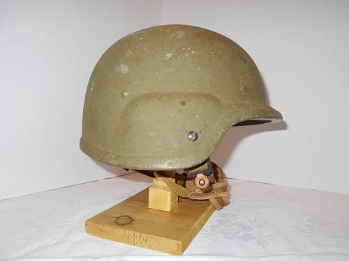 Click image for larger version.  Name:helmet 003.jpg Views:21 Size:222.6 KB ID:903811