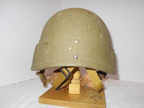 Click image for larger version.  Name:helmet 004.jpg Views:50 Size:205.9 KB ID:903814