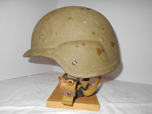 Click image for larger version.  Name:helmet 005.jpg Views:95 Size:219.4 KB ID:903816