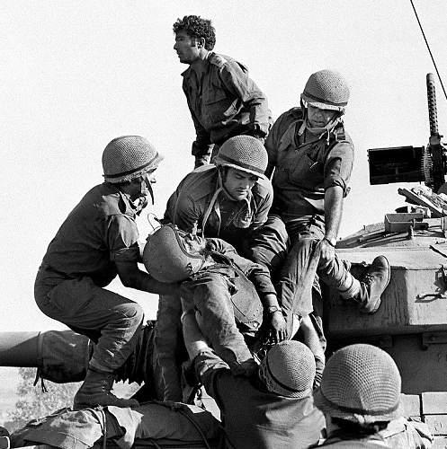Click image for larger version.  Name:Yom Kippur war.jpg Views:248 Size:218.5 KB ID:904911