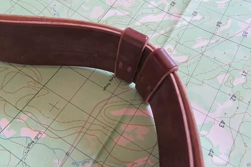 Click image for larger version.  Name:NVA Belt (3).jpg Views:53 Size:147.5 KB ID:906612