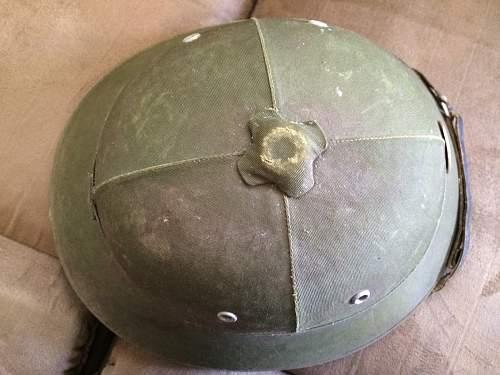 Click image for larger version.  Name:Helmet (3).jpg Views:158 Size:183.1 KB ID:906623