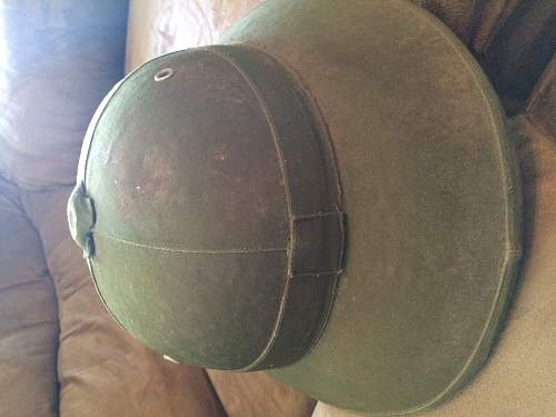 Click image for larger version.  Name:Helmet (4).jpg Views:83 Size:157.5 KB ID:906624