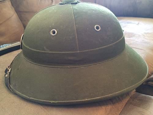Click image for larger version.  Name:Helmet (5).jpg Views:84 Size:167.3 KB ID:906625