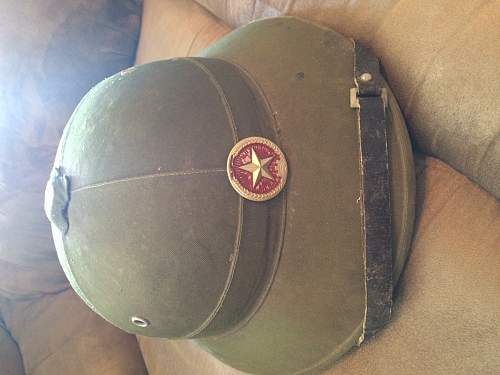 Click image for larger version.  Name:Helmet (6).jpg Views:122 Size:159.5 KB ID:906626
