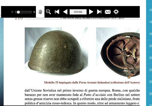 Click image for larger version.  Name:italian book.jpg Views:7 Size:125.7 KB ID:956842