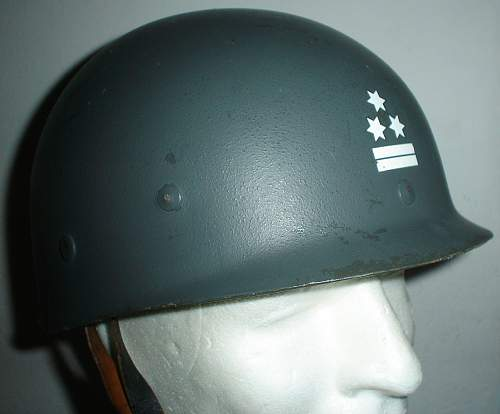 Austrian M75