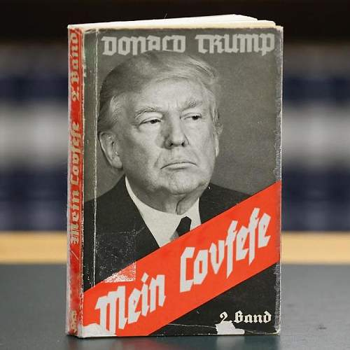 Click image for larger version.  Name:trump mein kampf.jpg Views:5 Size:62.1 KB ID:1080543