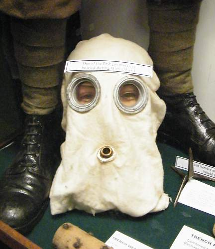 Click image for larger version.  Name:rw museum gas hood.jpg Views:8 Size:212.6 KB ID:1002628