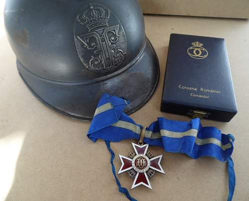 Click image for larger version.  Name:roumeense medaille 008.JPG Views:11 Size:158.0 KB ID:1003379