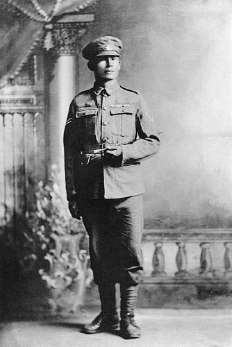 Click image for larger version.  Name:francis-pegahmagabow.jpg Views:8 Size:67.6 KB ID:1003403