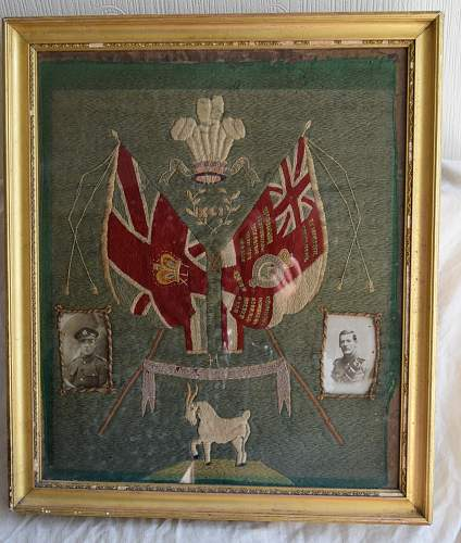 Click image for larger version.  Name:Welsh embroidery 1.jpg Views:18 Size:268.9 KB ID:1005775