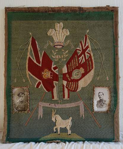 Click image for larger version.  Name:Welsh embroidery 2.jpg Views:39 Size:316.9 KB ID:1005776
