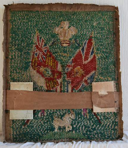 Click image for larger version.  Name:Welsh embroidery 5.jpg Views:54 Size:319.6 KB ID:1005779