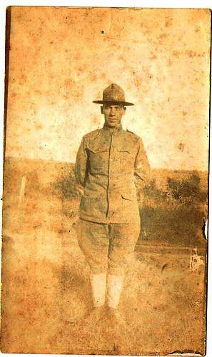 Click image for larger version.  Name:Edited WW1 Soldier.jpg Views:3027 Size:60.3 KB ID:103090