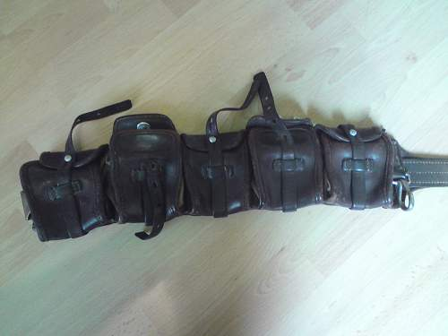 Click image for larger version.  Name:Bandolier Front.jpg Views:238 Size:157.8 KB ID:104544