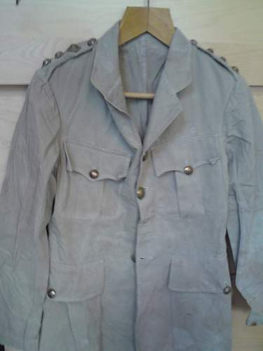 Click image for larger version.  Name:Jacket Buttoned.jpg Views:60 Size:150.1 KB ID:105787