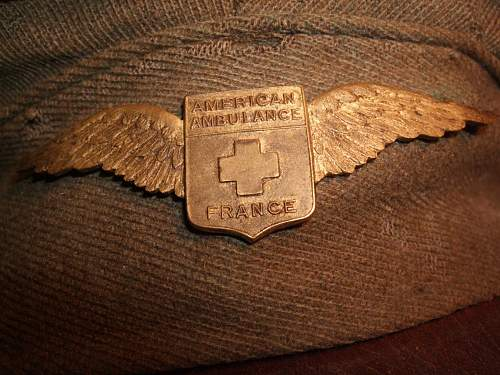Click image for larger version.  Name:1916 AFS Hat Pins 002.jpg Views:459 Size:251.1 KB ID:106309