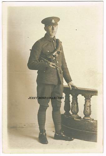 Click image for larger version.  Name:a pembroke yeomanry wm.jpg Views:11 Size:290.7 KB ID:1079362